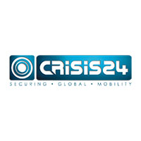 Crisis24