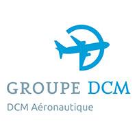 Groupe DCM
