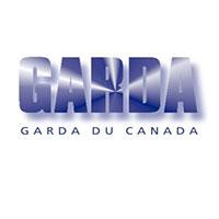 Garda du Canada