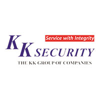 K K Security - The KK Group of Companies