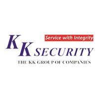 K K Security - The KK Group of Companies