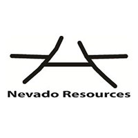 Nevado Resources