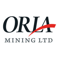 Orla Mining Ltd
