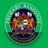 Primary Response Inc.