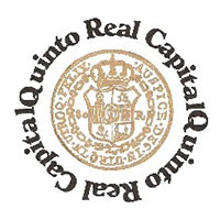 Quinto Real Corp
