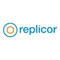 Replicor