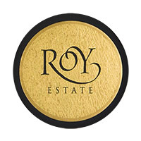 Roy Estate