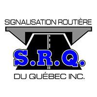 Signalisation Routière S.R.Q.