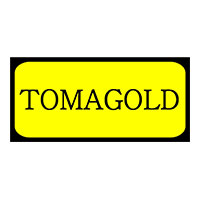 Corporation TomaGold