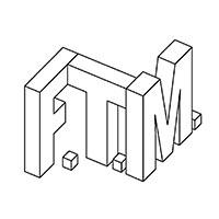 F.T.M.
