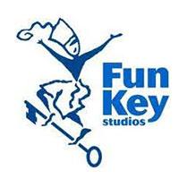 Fun Key Studios