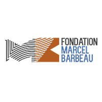 Fondation Marcel Barbeau