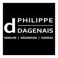 Philippe Dagenais