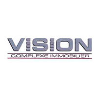 Vision Complexe Immobilier