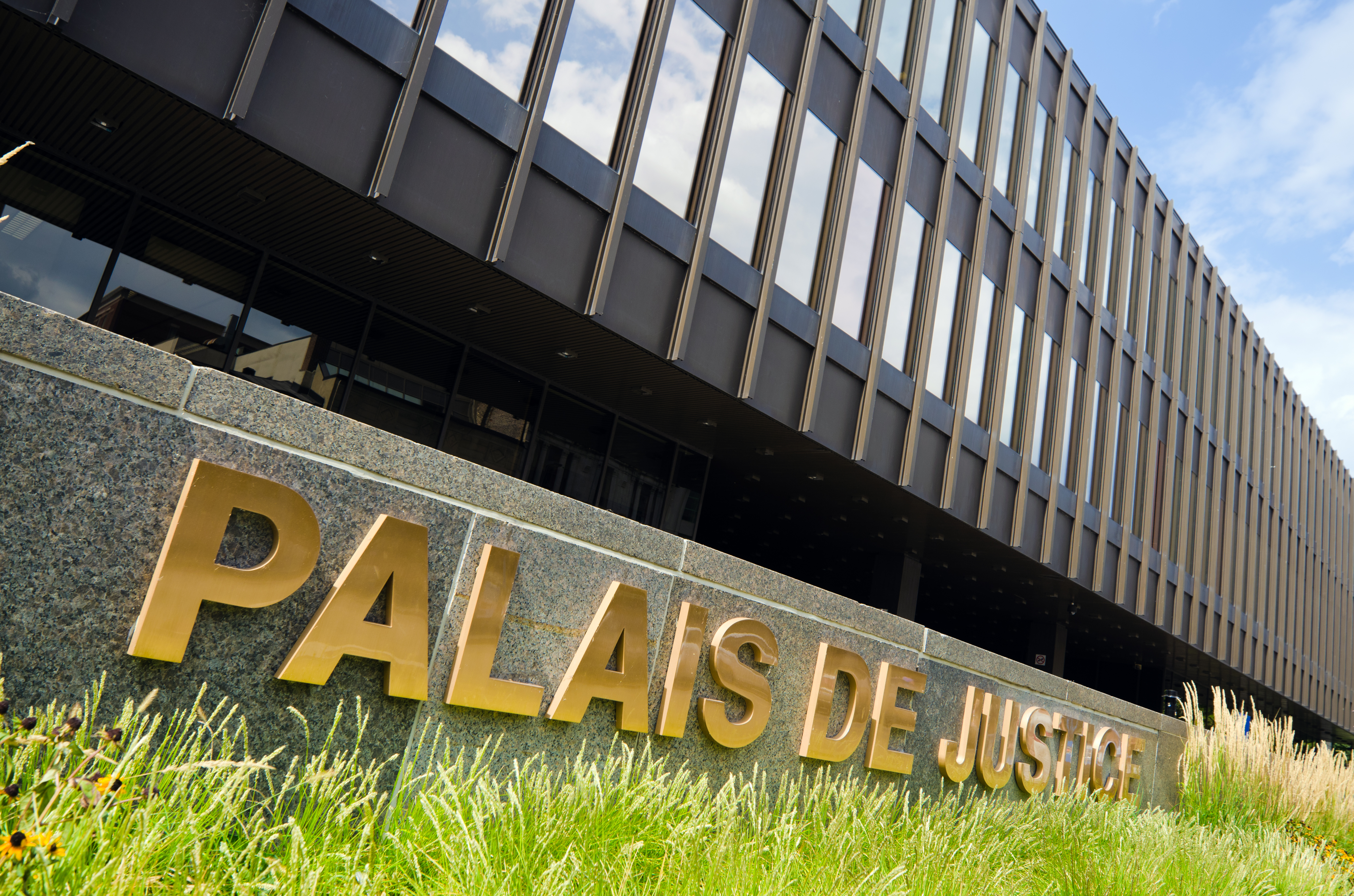 FAVORABLE DECISION IN MULTI-MILLION-DOLLAR LITIGATION CASE