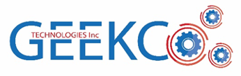 13.475 MM$ LISTING TRANSACTION FOR THE TECHNOLOGY FIRM GEEKCO