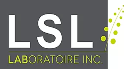 $23.7 MILLION TRANSACTION FOR THE PHARMACEUTICAL COMPANY LSL LABORATORY INC.